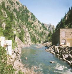 Montana Guide: State Photo