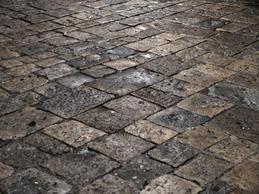 Paving_stone_w300